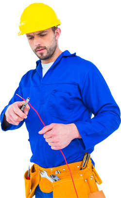 technicien-coupe-fil